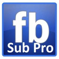 FB Sub Pro (Increase Facebook, Instagram, TIktok Followers And Likes)