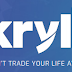 KRYLL - AUTOMATED CRYPTO TRADING STRATEGIES
