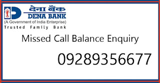 dena bank balance check number, dena bank account balance check toll free number, dena bank online account statement, dena bank mobile number online registration, dena bank balance enquiry phone number, dena bank balance check sms number, dena bank ka balance kaise check kare, dena bank balance check app,