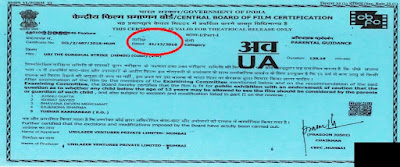 Questions Raised On After Vicky Kaushal Starrer URI The Surgical Strike Gets National Award