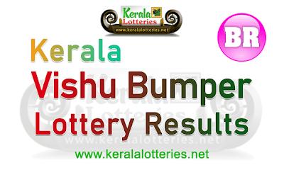 kerala-lottery-result-vishu-bumper-lottery-complete-results-keralalotteries.net