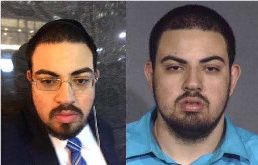 El NYPD busca estafador dominicano y cómplice que robaron más de $50.000