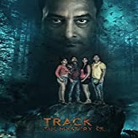 Track The Mystery (2021) Hindi Full Movie Watch Online Movies