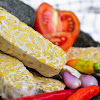 Makanan Yang Tidak Dianjurkan Jika Anda Terkena Kanker Payudara