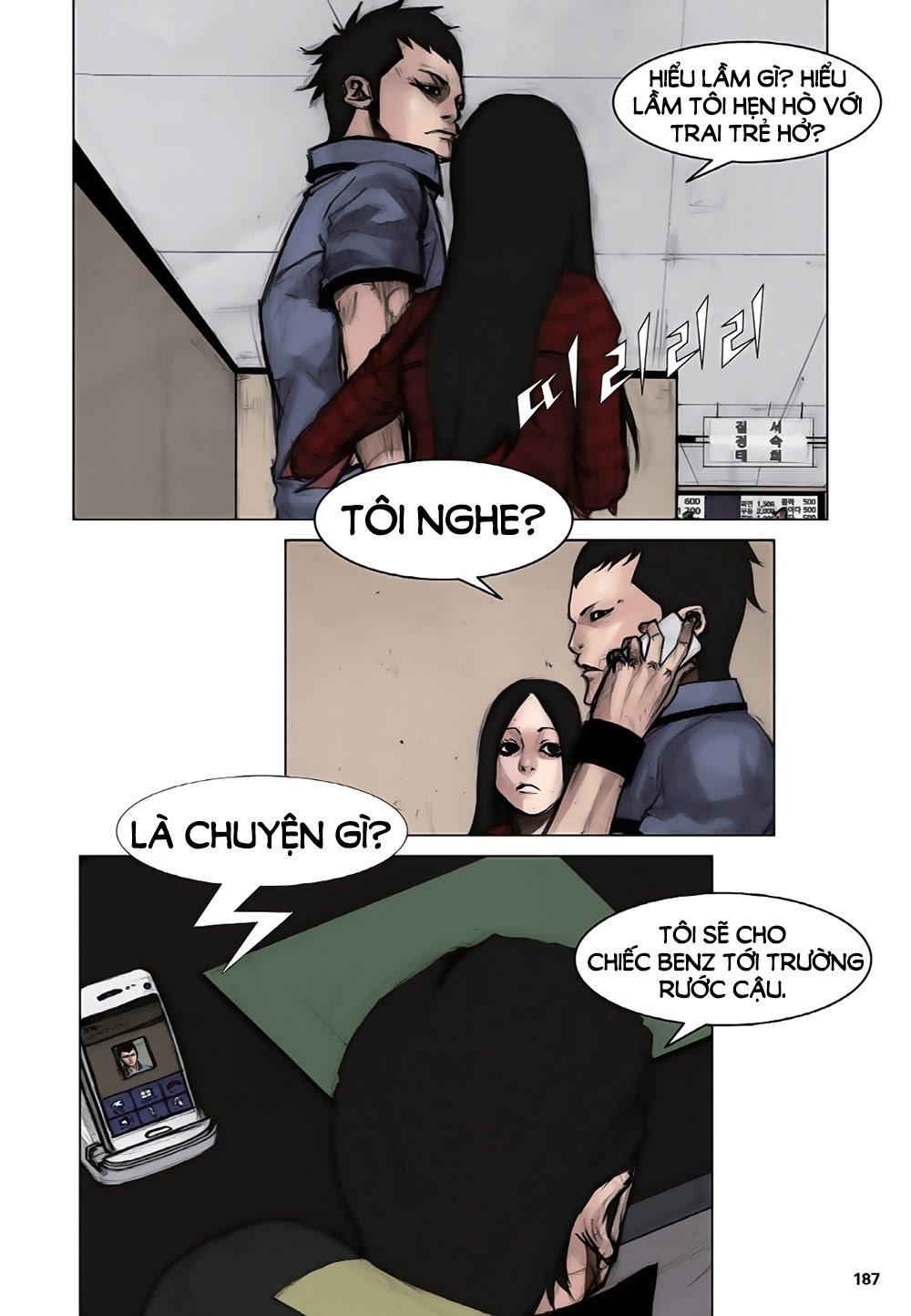 Tong phần 1-13 trang 33