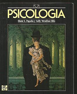Breve reseña y resumen analítico del libro Psicología de Diane E. Papalia y Sally Wendkos. ¿Ideal para estudiantes? (+ descarga PDF)