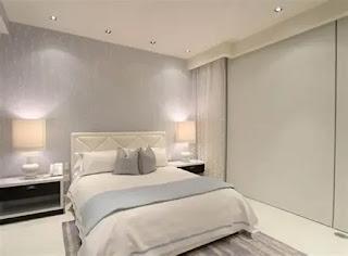 صور ديكورات غرف نوم للعرسان 2021