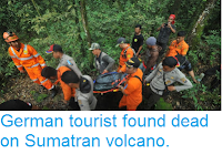 http://sciencythoughts.blogspot.co.uk/2017/07/german-tourist-found-dead-on-sumatran.html