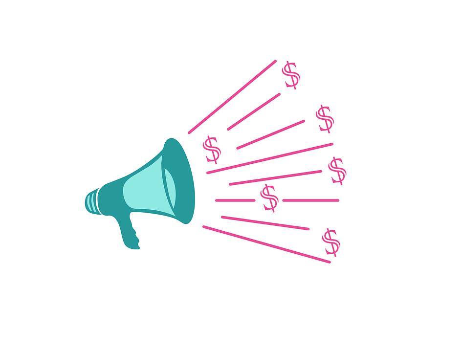 Dapatkan Lebih Banyak Penjualan Dengan Program Afiliasi Anda - Temukan Lebih Banyak Sekarang