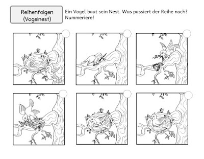 Charmant Zurück Zur Schule Malvorlagen Für Vorschule Galerie ...