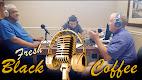 Watch the video podcast of Fresh Black Coffee on Google's Feedburner<br>