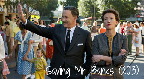 saving-mr-banks-2013-review