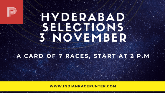 India Race Tips by indianracepunter, indiarace, free indian horse racing tips