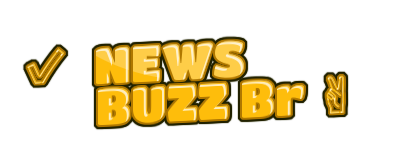 News Buzz BRASIL | Noticias Club
