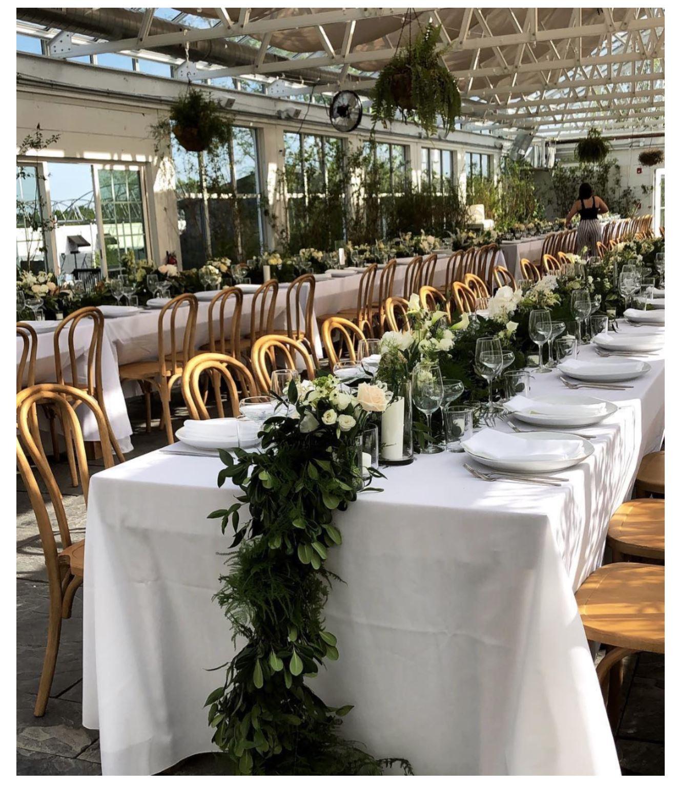 Wedding Venues In Hudson Valley Ny: HUDSON VALLEY GREEN