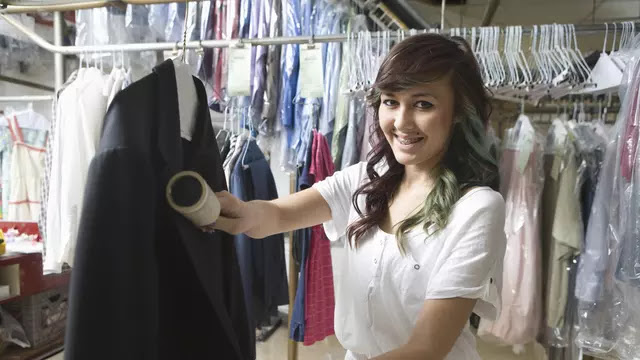 Bukan Hanya Buruh Pabrik, Ternyata Mencuci Pakaian Seperti Ini Juga Akibatkan Leukimia