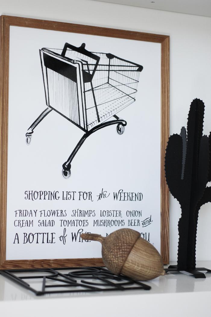 annelies design, webbutik, webshop, nätbutik, webbutiker, shoppinglista, tavla, tavlor, kök, köket, poster, posters, print, prints, konsttryck, kaktus, kaktusar, 3D, ekollon, trären, trärena, trärent, city trivet, city trivets, underlägg, grytunderlägg,