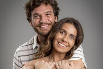 Segundo Sol | Globo divulga primeiro teaser da próxima novela das nove