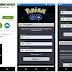 Trend Micro identifica 149 aplicativos relacionados ao Pokémon Go: apenas 11% são legítimos