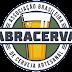 Por Abracerva - Associação Brasileira de Cerveja Artesanal