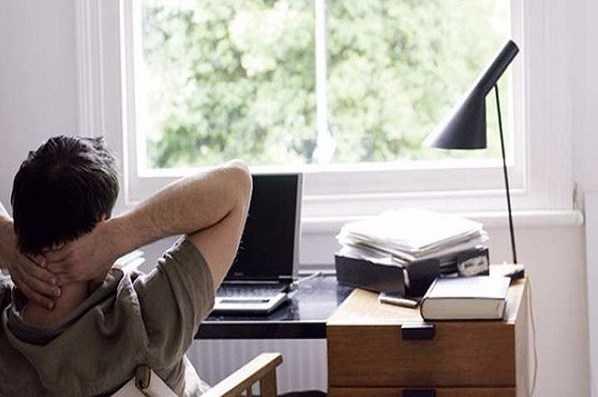 Rèn luyện thói quen trong cuộc sống giúp làm việc hiệu quả hơn