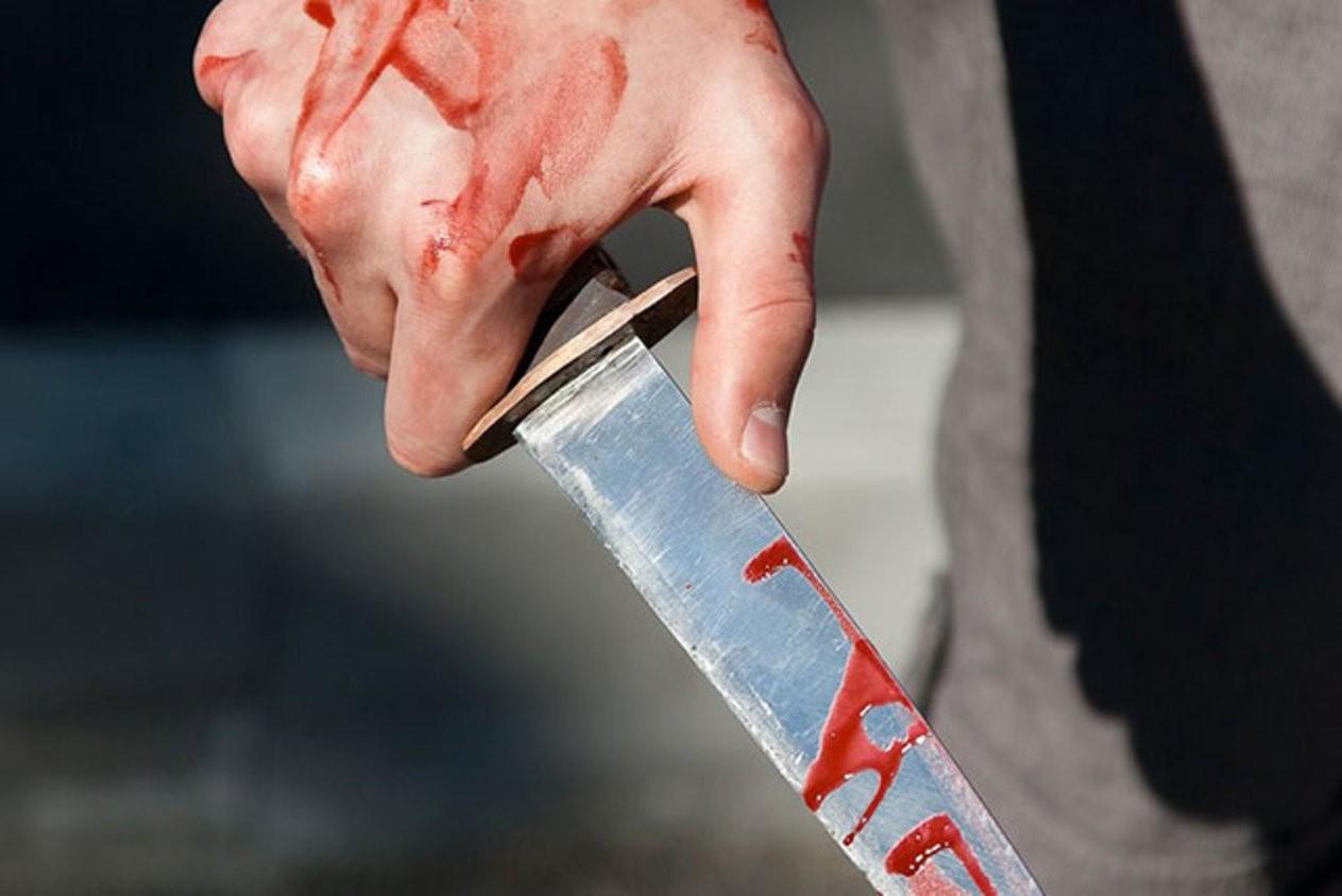 جلسة خمرية تتسبب في جريمة قتل بشعة بالدار البيضاء