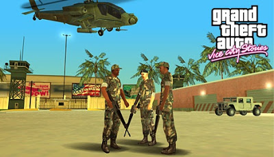 https://1.bp.blogspot.com/-3EOAqBHr6QI/UWPKbPwJfcI/AAAAAAAAACk/XCnKzUYuMbY/s1600/GTA+Vice+City+Grand+Theft+Auto+Vice+City+Game+Full+Version+Free+Download-1.jpg