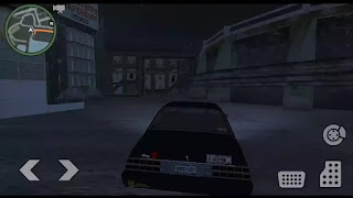 GTA IV For Android Download