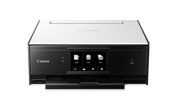 Canon PIXMA TS9010 Full Driver Download   Driver & Download