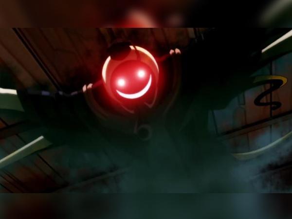 Rekomendasi anime dengan tokoh utama terkuat