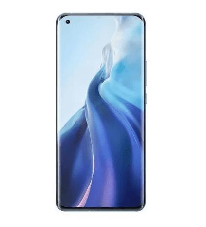 شاشة Xiaomi Mi 11