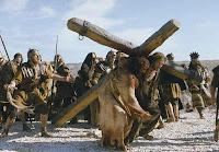 pacion muerte cristo jesus dios,semana jesus,ultima semana jesus,ultima semana cristo,ultima semana dios,pacion cristo,pacion jesus,pacion dios