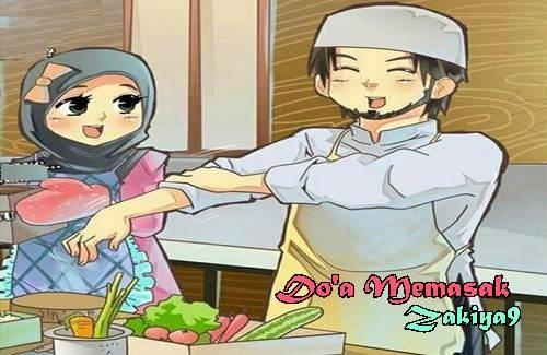 http://zakiya9.blogspot.com/2016/09/doa-dan-zikir-ketika-memasak-serta-adab.htm