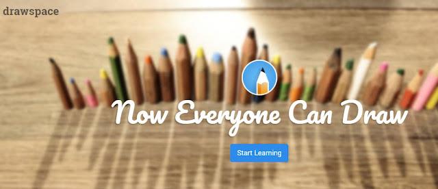 Ayo Belajar Di 20 Situs Ini Kamu Pasti Akan Semakin Pintar