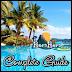 Farmville Bora Bora Isles Complete Guide