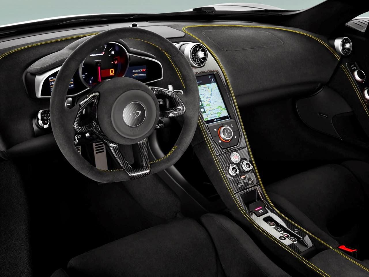 [Resim: McLaren+650S+3.jpg]