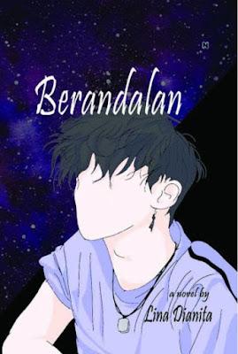 Berandalan by Lina Dianita Pdf
