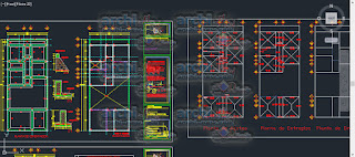 download-autocad-cad-dwg-file-housing-holder