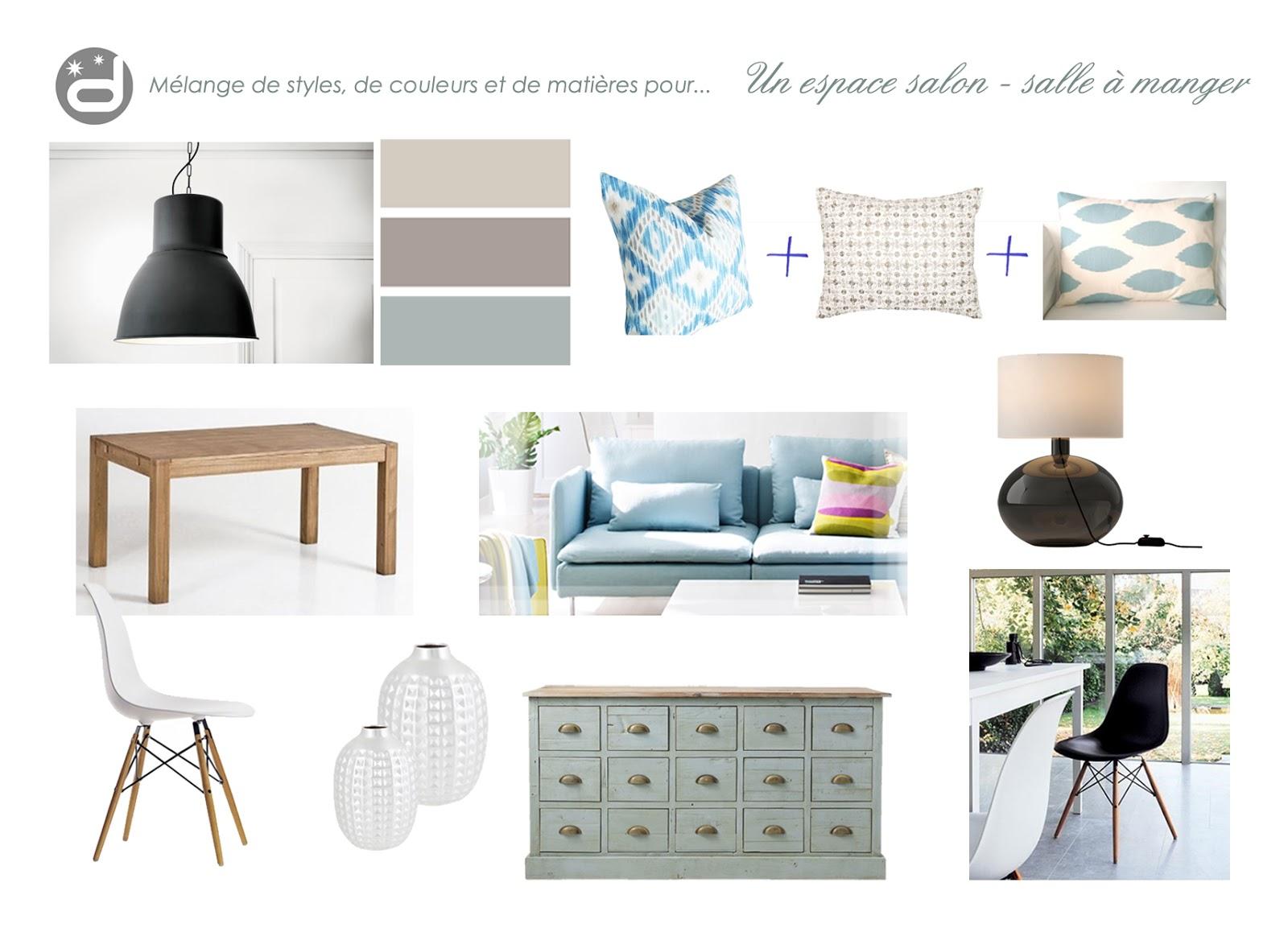 divin 39 id le blog d co mars 2013. Black Bedroom Furniture Sets. Home Design Ideas