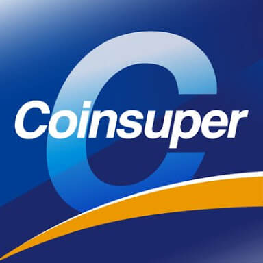 Cara mendapatkan Bitcoin dari aplikasi Coinsuper