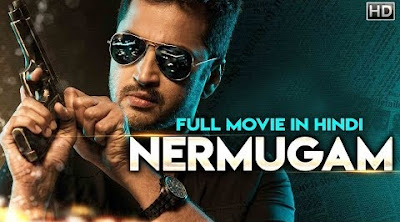 Bahubali 1 full movie download in hindi hd worldfree4u