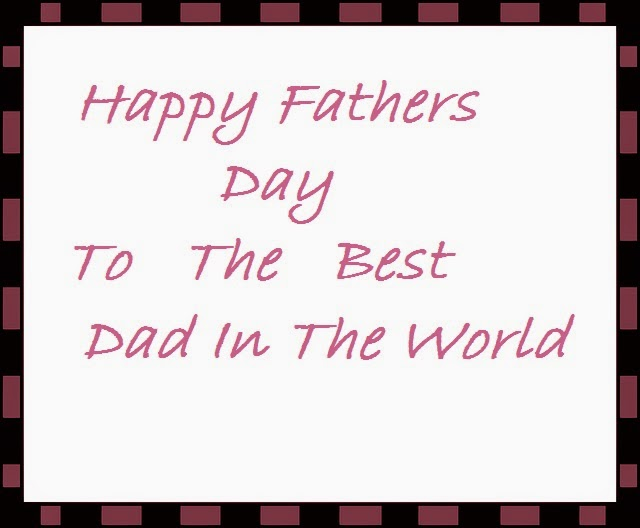 Happy-Fathers-Day-2017 for sharing