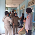 Puluhan Pasangan Kencan Terjaring Operasi Pekat,  Di Kamar Hotel