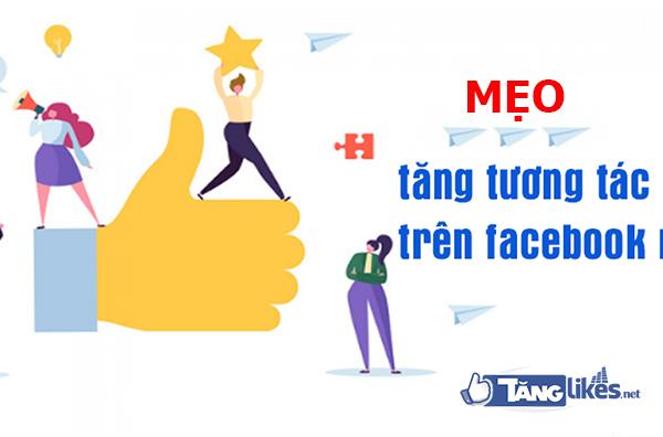 tang like