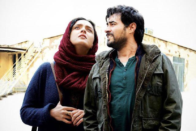 Emad & Rana