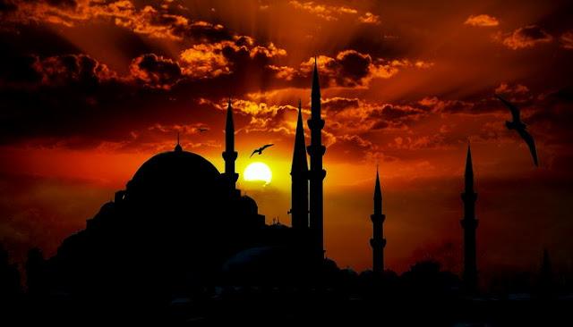 Astagfirullah, Inilah Dosa Maksiat di Bulan Ramadhan