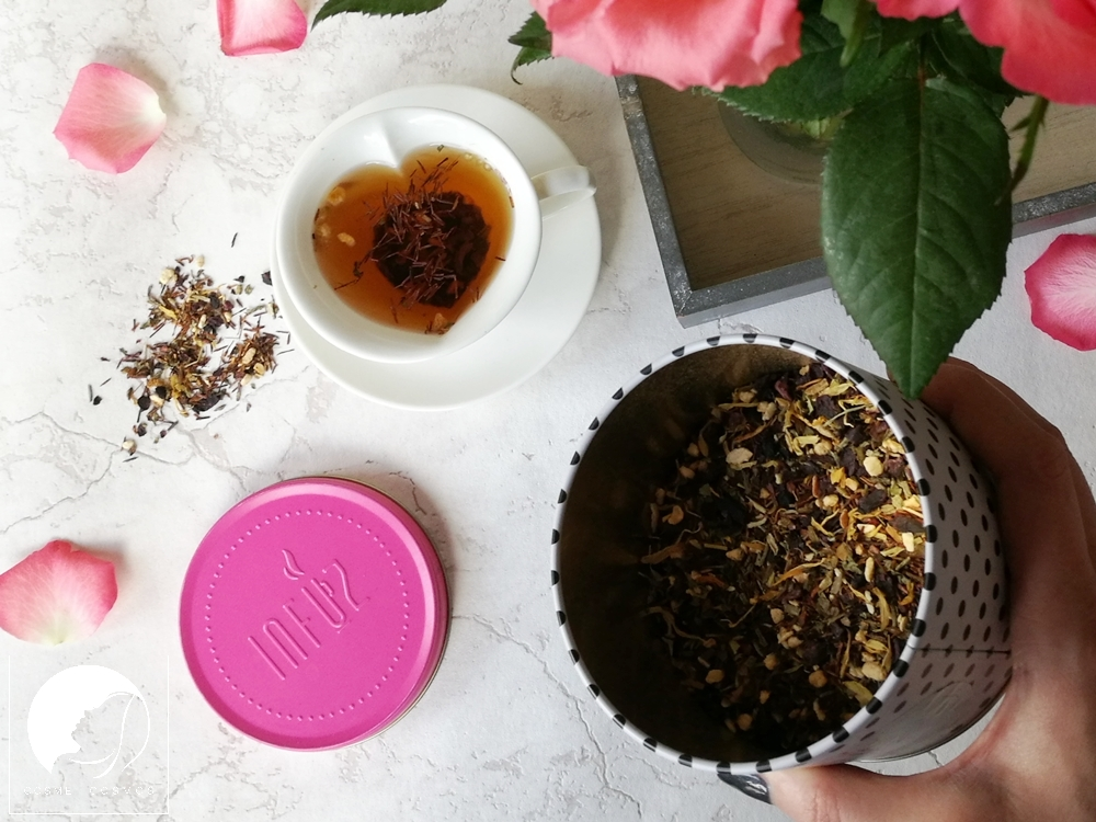 ziolowa-herbata