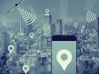4 Cara Mitigasi Smartphone Hilang