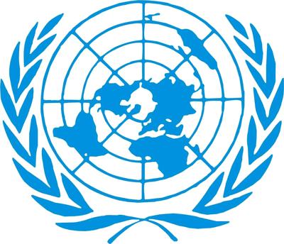 UN Official Lauds Nigerian Government's Zero Tolerance For Terrorism