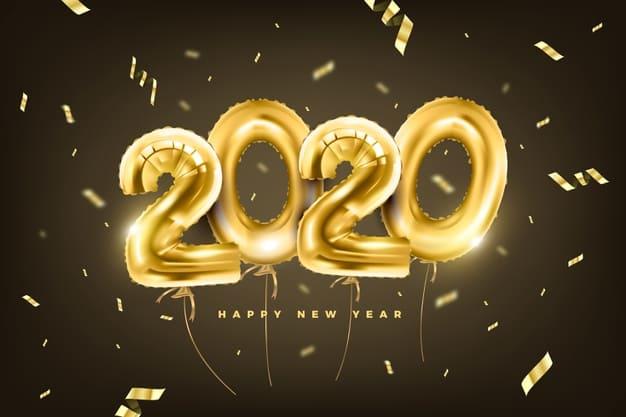 new year 2020 shayari in hindi,happy new year 2020 ki shayar